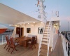 Private Luxury Yacht, Yacht, Listing ID 2069, Global - Luxury Yachts,